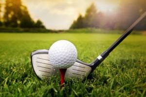 840x560 golf840x560-768x512